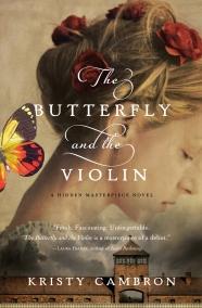 ButterflyViolin-MECH.indd