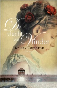 The Flight of the Butterfly_DUTCH Cover_Oct 2014