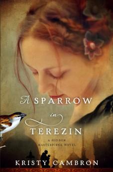 SPARROW_Draft