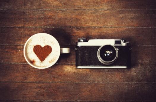 Coffee_snapshot