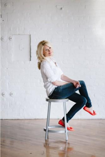 K_Edited_poppy shoes