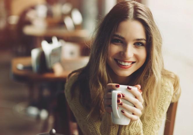 Coffee_friend