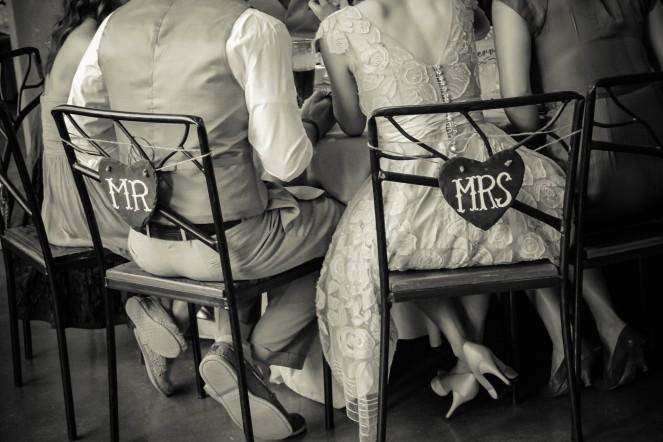 shutterstock_Wedding