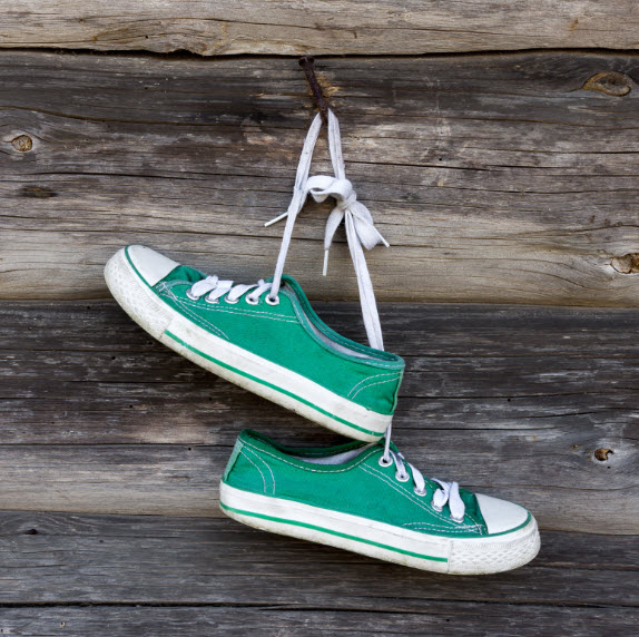 Converse_turquoise