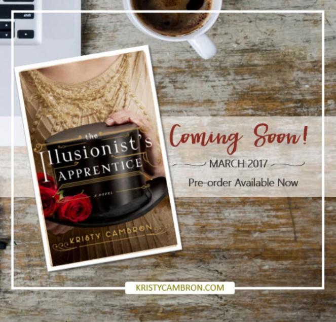 houdini_coming-soon
