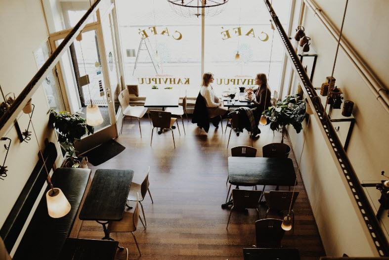 coffee-cafe_seemi