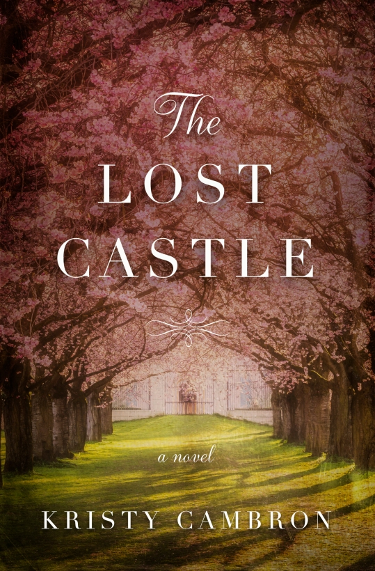 FINAL_The Lost Castle_MAY 12